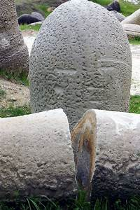 The Trovants Is A Strange Formation Of Rocks Found In Costesti Village In Romania  The Term