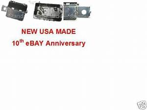 Charging  U0026 Starting Systems For Sale    Page  151 Of    Find Or Sell Auto Parts