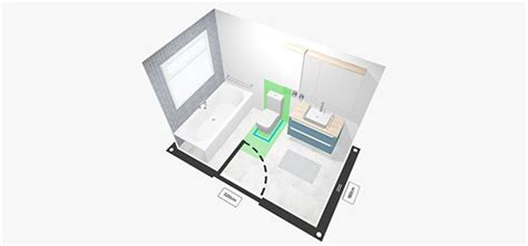 Design A Bathroom Layout Tool by Bathroom Planning Ideas 2018 Home Comforts