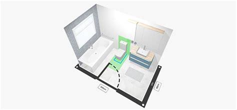 Design My Own Bathroom by Design Your Bathroom Diy At B Q