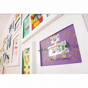Bilderrahmen Für Kinder : l nneken bilderrahmen a4 f r kinderbilder ~ A.2002-acura-tl-radio.info Haus und Dekorationen