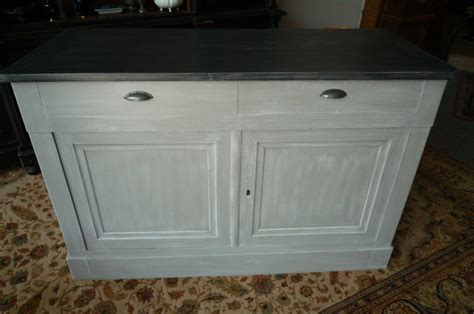 meuble bas cuisine peu profond meuble bas cuisine peu profond modern aatl