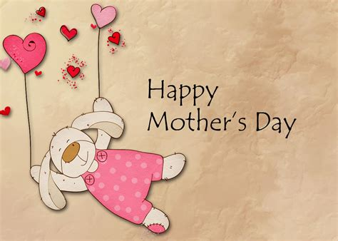 mothers day cards ideas mother s day card pictures and ideas