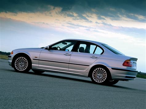 siege auto bmw serie 3 bmw 3 series e46 specs 1998 1999 2000 2001 2002
