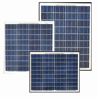 Solar Modules Transparent Panels Grid Photovoltaic Sunwize
