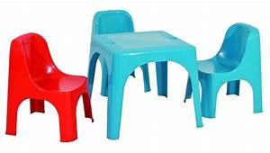 Kindertisch Und Stühle : kindertisch und st hle plastik bestseller shop f r m bel und einrichtungen ~ Eleganceandgraceweddings.com Haus und Dekorationen