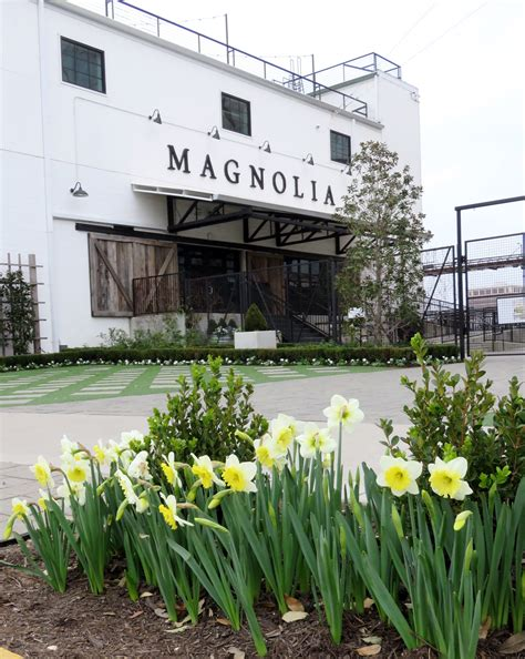 waco town urban visit commerce growth being close