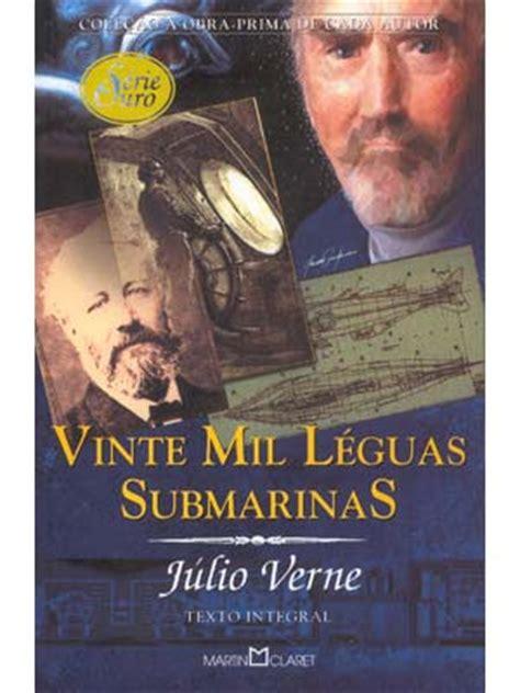 george melies resumo julio verne biografia obras viagem centro da terra rei