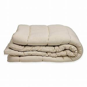 mymerinotm wool mattress topper bed bath beyond With bamboo mattress pad bed bath and beyond