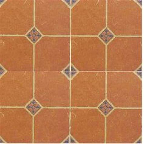 fresh terracotta tile home depot terracotta tiles