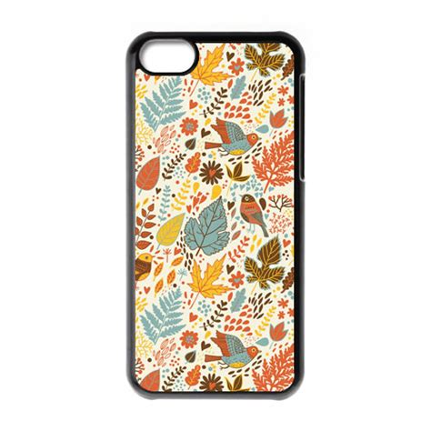 custom iphone 5c cases custom cases for iphone 5c
