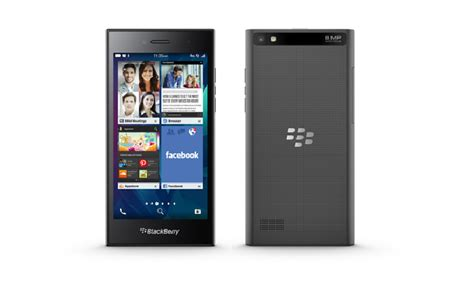 blackberry leap now available in south africa and nigeria