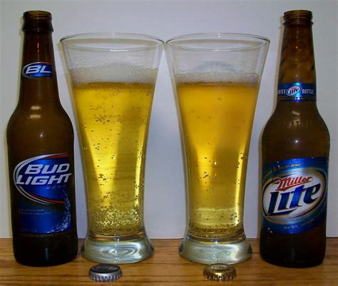 bud light platinum alcohol percentage alcohol content in bud light platinum beer www