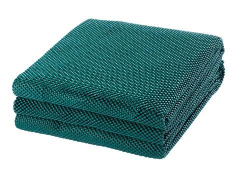 carrelage design 187 tapis antid 233 rapant exterieur moderne