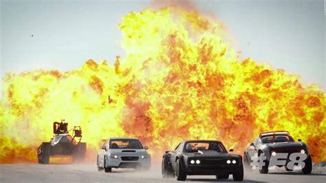 fast  furious  alle autos im  minuten video filmtv