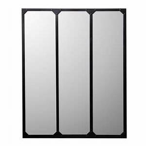 Miroir Industriel Ikea : loft euro and consoles on pinterest ~ Teatrodelosmanantiales.com Idées de Décoration