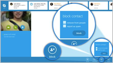 skype phone number dealing with skype contact requests supertintin