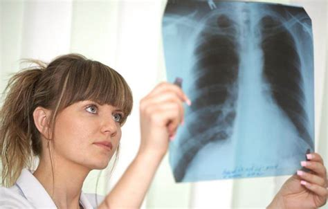 Chest Infection Symptoms  What They Mean?. Employee Recognition Programs Companies. Auto Insurance Louisville Car Injury Attorney. Available Internet Service In My Area. Berklee College Of Music Zip Code. North Harrison Community Schools. Cooking Classes Boise Idaho Atv Tv Channel. Non Profit Business Cards Baxter Pest Control. Online College Accounting Bank Escrow Account