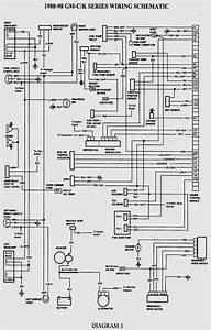 Wiring Diagram For Mallard Trailers