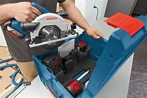 Bosch Gks 18v : bosch gks 18v 57 g accu cirkelzaag 57 mm 18 v 4 0 ah li ion l boxx toolsxl online ~ A.2002-acura-tl-radio.info Haus und Dekorationen