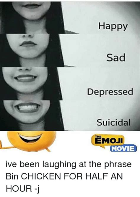 Emoji Movie Memes - search emoji memes on sizzle