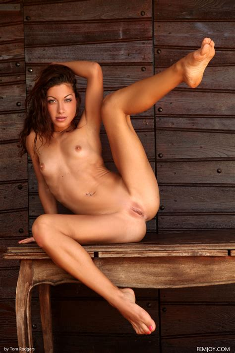 Babe Today Femjoy Laila Sexual Nice Ass Xxx Tube Porn Pics