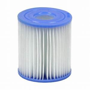 Intex Filterkartusche Typ A : 6 x intex filter filterkartusche ersatzfilter typ h 29007 f r pool pumpe ~ Watch28wear.com Haus und Dekorationen