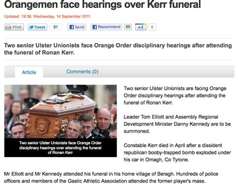 funeral went they broadsheet ie ll learn them