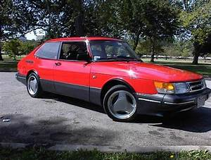 Spg90 1990 Saab 900 Specs  Photos  Modification Info At
