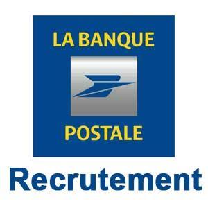 siege social banque postale la banque postale recrutement espace recrutement