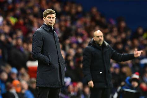 Rangers fans react as Bayer Leverkusen fixture details ...
