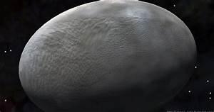 Cosmo-CoDe: Haumea