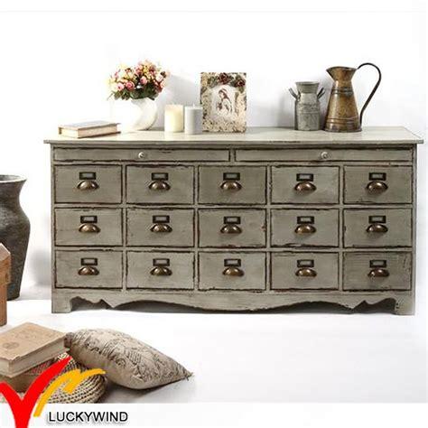 alibabacom app drawers
