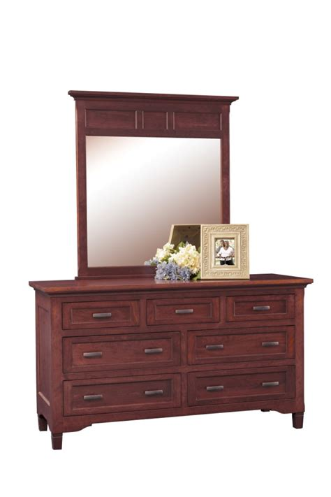 chest and dressers collection lancaster legacy truewood furniture 2153
