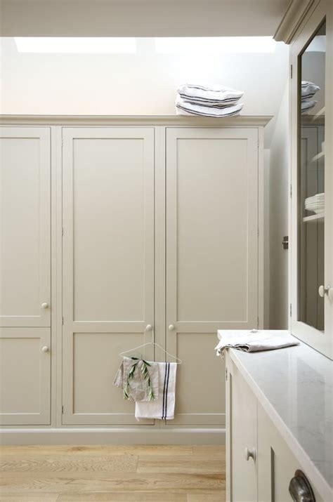 wasmachine wegwerken in badkamer amazing cv ketel wegwerken with wasmachine wegwerken in