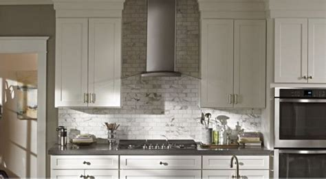 Kitchen Vent Hoods   Whirlpool
