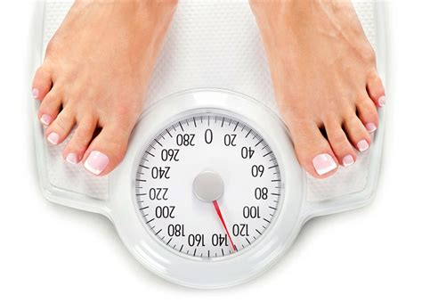 weight   expect  lose  gastric sleeve surgery calculator