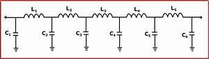 Hz Berechnen : butterworth pi lc low pass filter calculator ~ Themetempest.com Abrechnung