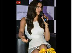Deepika Padukone Shocking Oops Moment Pics Latest
