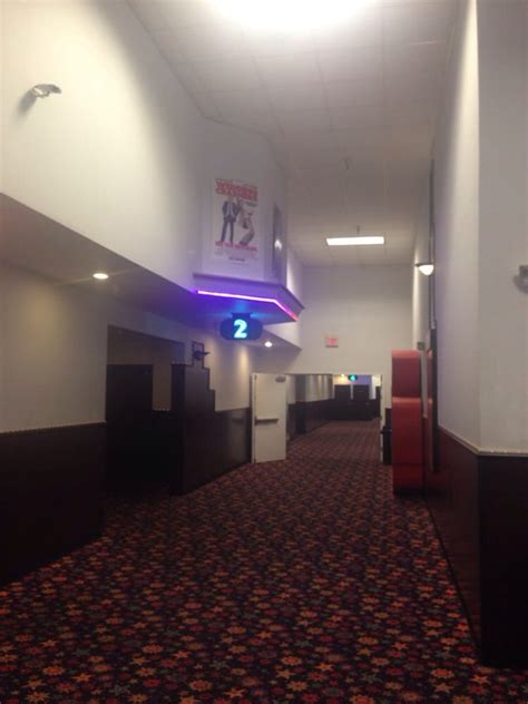 Grove Cinema by Oak Grove Cinema Theater Portland Or Reviews