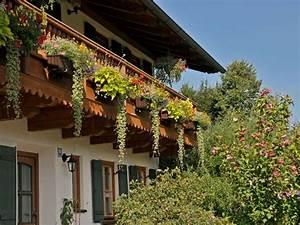 Baumhaushotel Baden Württemberg : die besten 25 bauernhofurlaub ideen auf pinterest ~ Frokenaadalensverden.com Haus und Dekorationen