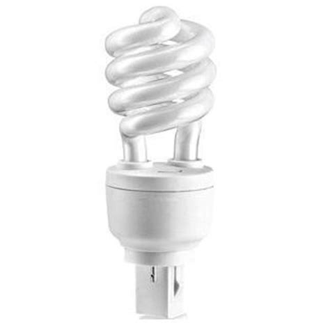 buy wipro 15w g24 spiral cfl at best price in india