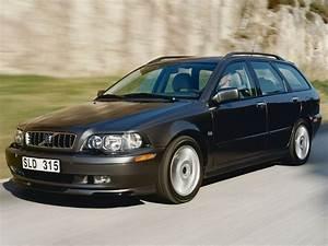 Fiabilité Volvo V40 : volvo v40 essais fiabilit avis photos vid os ~ Gottalentnigeria.com Avis de Voitures