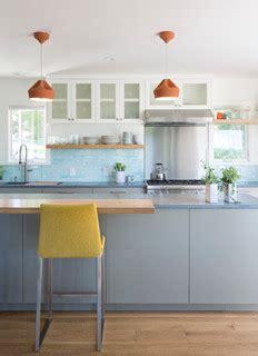 how to plan kitchen lighting contemporary kitchen jpg 7318