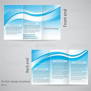 best photos of tri fold brochure design tri fold With tri folded brochure templates