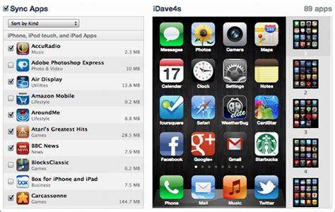 how to move app icons on iphone how do i rearrange or move app icons on my iphone