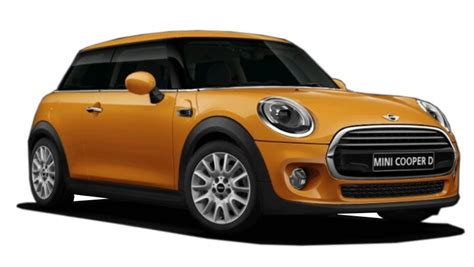 Mini Cooper Car : Mini Cooper Price (gst Rates), Images, Mileage, Colours