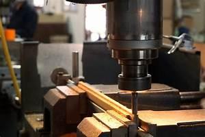 Nut In Holz Fräsen : holz nut fr sen anleitung in 5 schritten ~ Michelbontemps.com Haus und Dekorationen