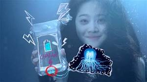 "Final Call: ""Surplus Princess"" | Soompi"