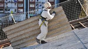 Eternit Entsorgen Kosten : asbestgefahr gebannt was wirklich noch in h usern ~ A.2002-acura-tl-radio.info Haus und Dekorationen